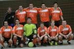 SG Viernheim 07.01.2012